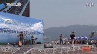 中国东江湖国际自行车赛 《旧日的足迹》by 动物街27号