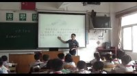 语文―三年级下册―6 燕子专列(阅读教学)―人教课标版―张海珊―东凤小沥小学