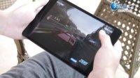 视频: 到底好不好用?iPad mini视频体验! [超清]