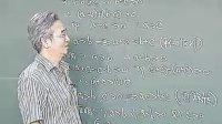 SX547《不等关系与不等式-02》 新课标人教A版高中数学(必修5)