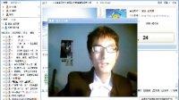 首届上海大学生原创音乐比赛IS语音网络人气赛(第一场集锦)