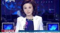 中国能源政策白皮书发布  鼓励民资全面参与能源行业[财经夜行线]