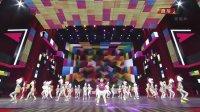 舞蹈《小马欢腾》麒麟BABY 俞杰婷 连浩琛 27