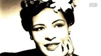 Billie Holiday - Night and Day (1939)  歌詞