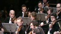古典视频 伯恩斯坦 坎迪德序曲 普列文爵士  指挥