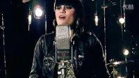 电影《超能失控》插曲 Price Tag(Acoustic Version)-Jessie J