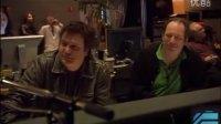 编曲的力量:Hans Zimmer加勒比海盗配乐专访(上)