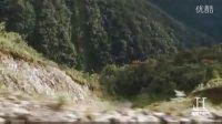 世界上最危险的死亡公路