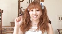 AKB48 - 発売之週刊プレイボーイdvd 拍攝交換卡+年曆 Making Movie