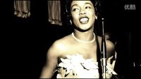 Sarah Vaughan - Poor Butterfly (1956) 爵士抒情曲.女聲