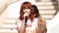 【SKARF】SKARF 特别舞台《My Love》LIVE现场【HD超清】