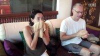 泰国清迈水疗中心 | 四季度假村