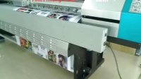 惠阳环球 UD-181LA灯片打印实录(Film Printing Video)