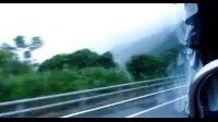 带你游台湾 行车看太平洋沿岸风光(三)2012.9月