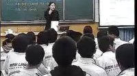 高中综合实践 形成课题研究方案 高中特级教师参评人选优质课课例展示