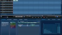 MAGIX音乐制作软件安装教程.