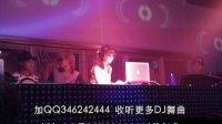 dj小阳2012音乐酒吧区经典老歌串烧dj