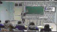 中小学语文试讲 语文说课及模拟课 一等奖2   语文试讲