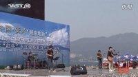 中国东江湖国际自行车赛《怒放的生命》by 动物街27号