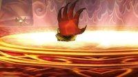 魔兽世界1.0-5.0宣传片合辑