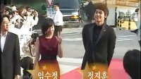 070428 KBS Yeonyega junggye_百想藝術大賞
