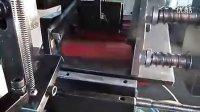 18764625188自动仪表车床,液压车床,自动送料仪表车床,自动打孔车床