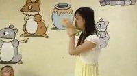 昂立国际幼儿英语2