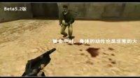 CS十年历代回顾《十年的枪声》Cser扫盲片!(冰红茶)