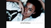 Amel Larrieux - If I Were A Bell,歌詞