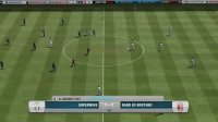 [Band of Brother] vs sm fifa13 2012-10-09