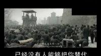 1942经典逃荒饥饿瞬间,感人至深歌曲合拍