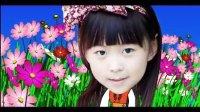 《八瓣花》-吴文煜