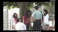 中华信义神学院宣传片