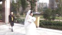 重庆专业婚庆公司,婚庆摄像专家,重庆会议摄影摄像公司