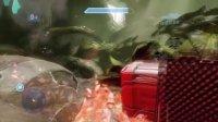 Halo4光环4 单人传奇攻略04