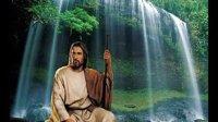讚美之泉Stream of Praise(SOP)-禱告I Pray