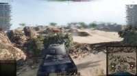 坦克世界一周最佳视频6
