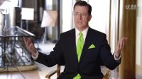 Clip 9- _Stephen Colbert's Favorite NFL Team_ Presented by W