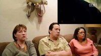 Parent Reacts   B.A.P  豌豆公主