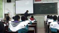 物理―八年級上冊―第四章物態變化―人教課標版―鐘勇―中山外語學校
