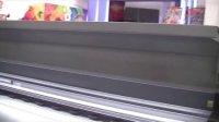 惠阳环球 201203 广州展会 (Guangzhou Show)