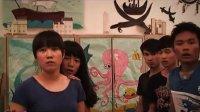 09《麝香壮骨膏——杰克逊篇》