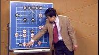 [亲子棋室-中国象棋入门篇]快速赢棋的两个全局