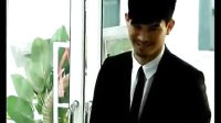 九大娱乐报道Ken父亲葬礼现场概括 2014.2.3
