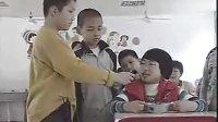 小学综合实践活动课 爱惜粮食