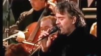 Andrea Bocelli- Besame Mucho (2006)