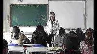【数学试讲】2012数学教师招聘学习  说课及模拟课---