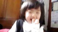 【时光】全球可爱儿童16〔韩国〕