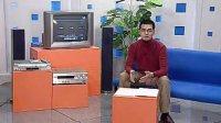《唱歌速成视频教程》7_唱歌教程_学唱歌视频