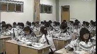 《追寻生命的起源》高中特级教师参评人选优质课课例展示